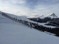 Ski-Opening 2014_22