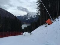 Ski-Opening 2014_23