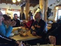 Ski-Opening 2014_24