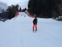 Ski-Opening 2014_25