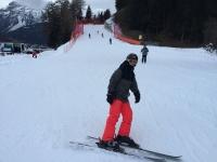 Ski-Opening 2014_26
