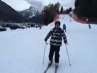 Ski-Opening 2014_27