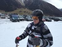 Ski-Opening 2014_28