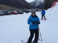 Ski-Opening 2014_29
