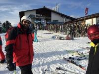 Ski-Opening 2014_2