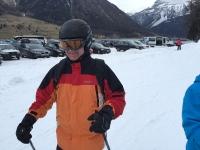 Ski-Opening 2014_30
