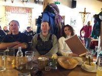 Ski-Opening 2014_32