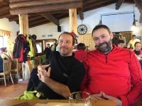 Ski-Opening 2014_33