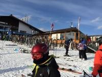 Ski-Opening 2014_3
