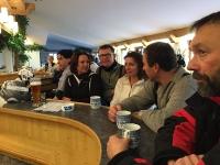 Ski-Opening 2014_5