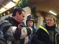 Ski-Opening 2014_8