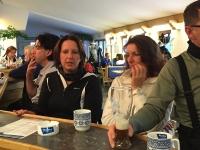 Ski-Opening 2014_9