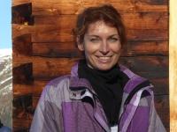 Ski-Opening Nauders 2016_10