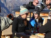Ski-Opening Nauders 2016_11
