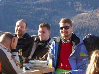 Ski-Opening Nauders 2016_13