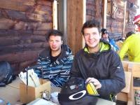 Ski-Opening Nauders 2016_15