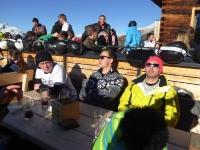 Ski-Opening Nauders 2016_16