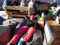 Ski-Opening Nauders 2016_17