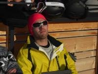 Ski-Opening Nauders 2016_18