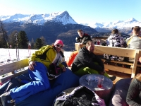 Ski-Opening Nauders 2016_19