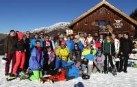 Ski-Opening Nauders 2016_1