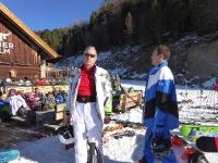 Ski-Opening Nauders 2016_20