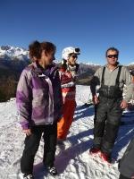 Ski-Opening Nauders 2016_21