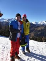 Ski-Opening Nauders 2016_22