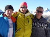 Ski-Opening Nauders 2016_23