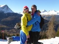 Ski-Opening Nauders 2016_25