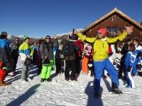 Ski-Opening Nauders 2016_27
