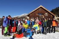 Ski-Opening Nauders 2016_28