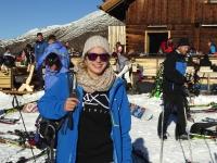 Ski-Opening Nauders 2016_29
