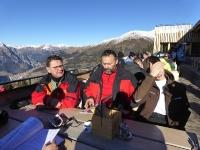 Ski-Opening Nauders 2016_2