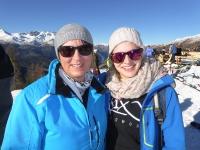 Ski-Opening Nauders 2016_30