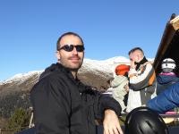 Ski-Opening Nauders 2016_31