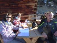 Ski-Opening Nauders 2016_3