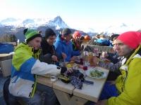 Ski-Opening Nauders 2016_4