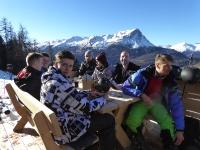 Ski-Opening Nauders 2016_5