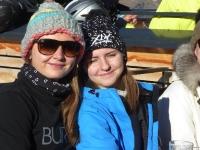 Ski-Opening Nauders 2016_6
