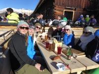 Ski-Opening Nauders 2016_7