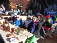 Ski-Opening Nauders 2016_8