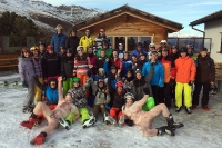 Ski Opening Nauders 2015_1