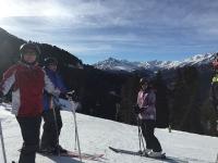 Ski Opening Nauders 2015_26