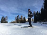 Ski Opening Nauders 2015_28
