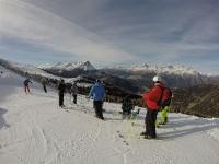 Ski Opening Nauders 2015_2
