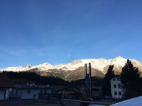 Ski Opening Nauders 2015_34
