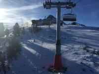 Ski Opening Nauders 2015_36