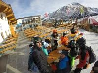Ski Opening Nauders 2015_37