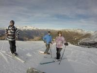 Ski Opening Nauders 2015_38